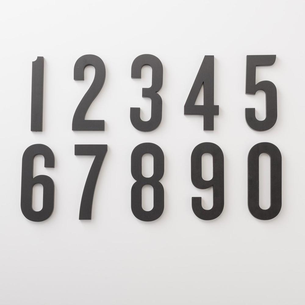 116114 116105 116106 116107 116108 116109 116110 116113 116111 116112 944 27db23a6 49fc 45fb A98e 634add1a1de3 1024x1024