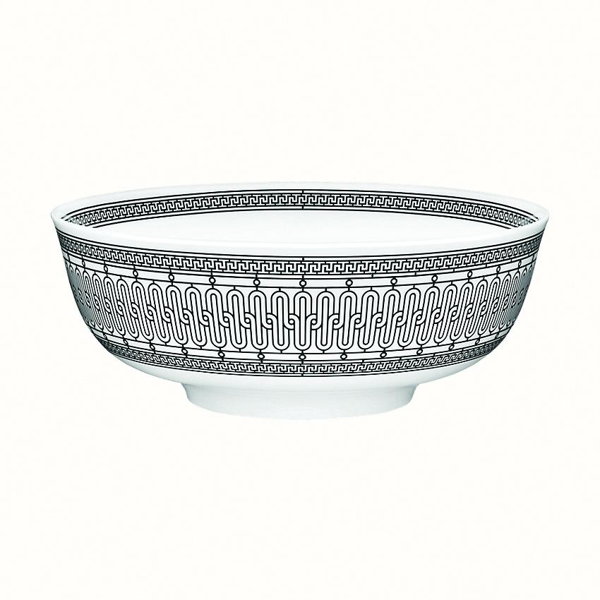 H Deco Salad Bowl 037028p Front 1 300 0 850 850 B