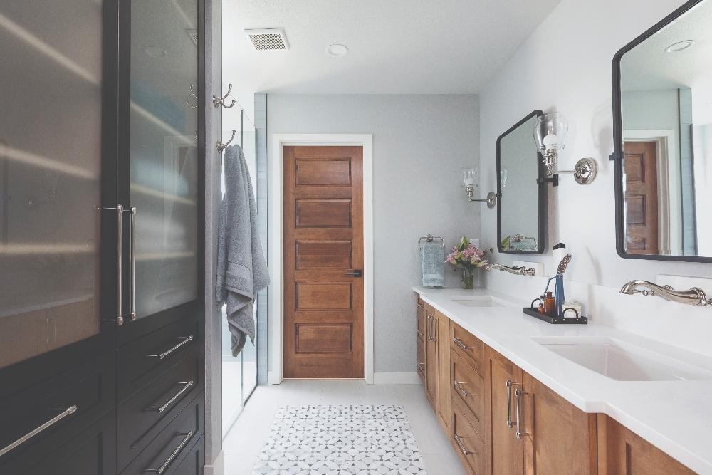 01 Proud House Studio Bathroom Print (1)