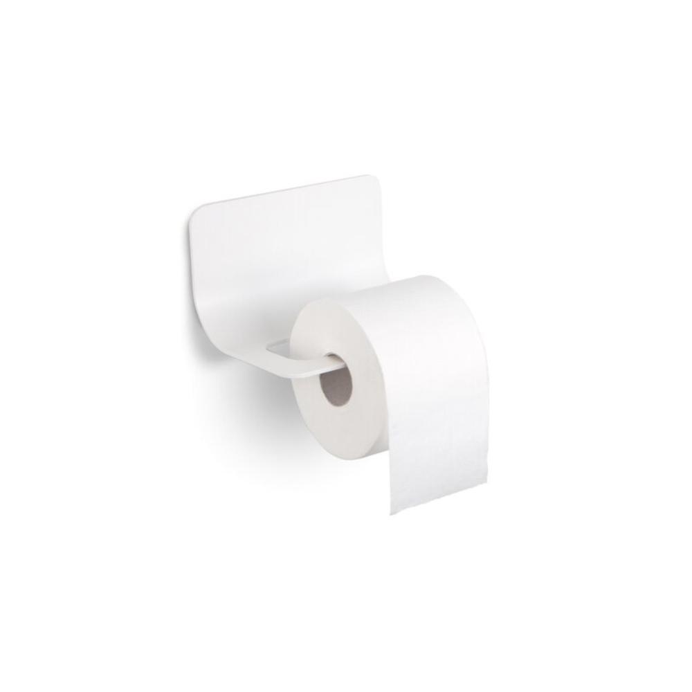 Curva+toilet+paper+holder