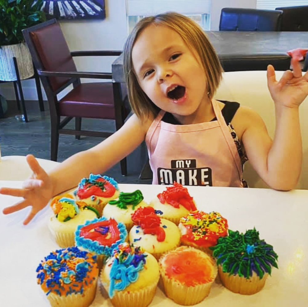 Elliediycupcakes