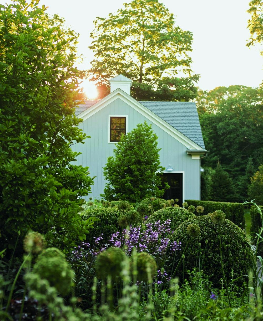 Gardendesignmasterclass 189