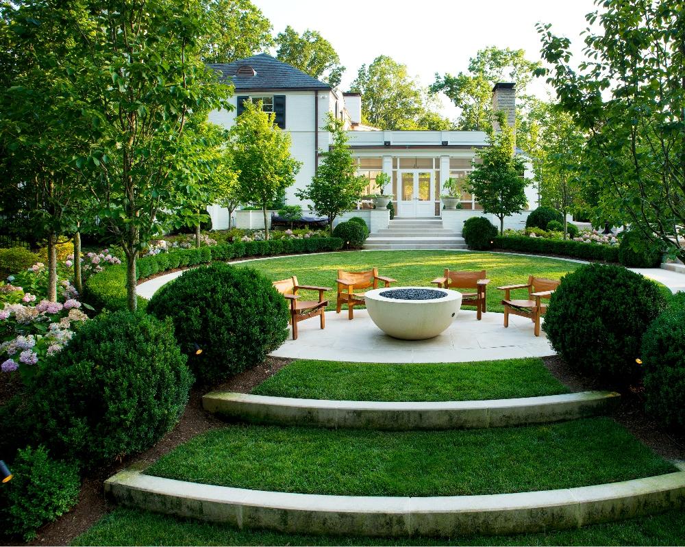 Gardendesignmasterclass P136 137