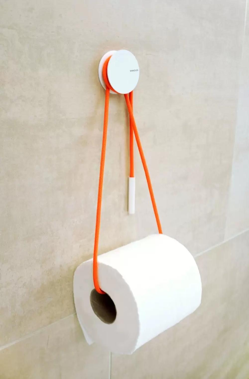 Diabolo Toilet Roll Holder Yangripol For Vandiss Gessato Gblog 5