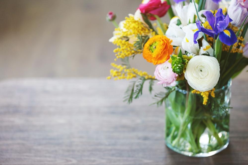 Shutterstock 407061901 (1)