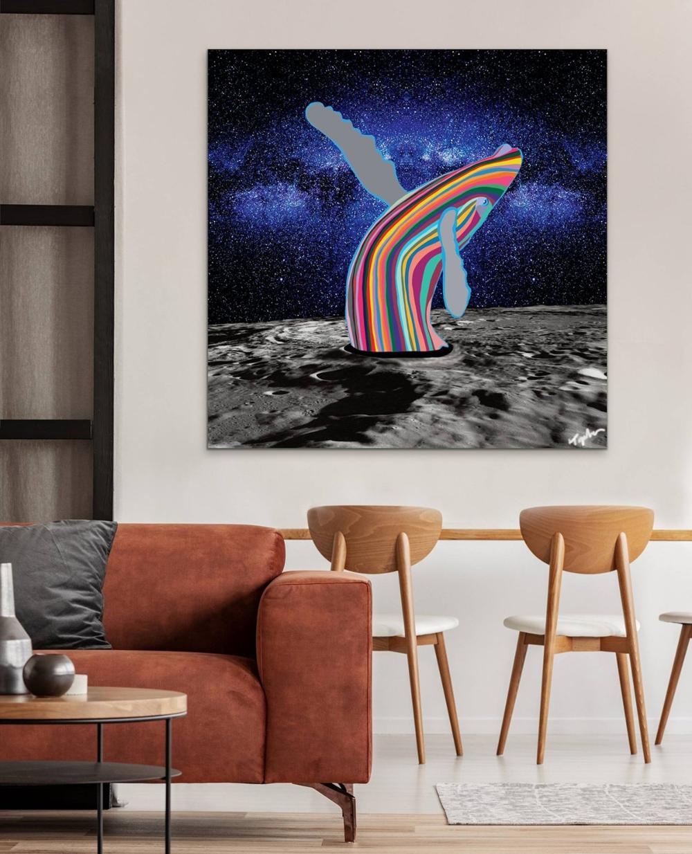 Spacewhalemockup 1024x1024@2x (1)