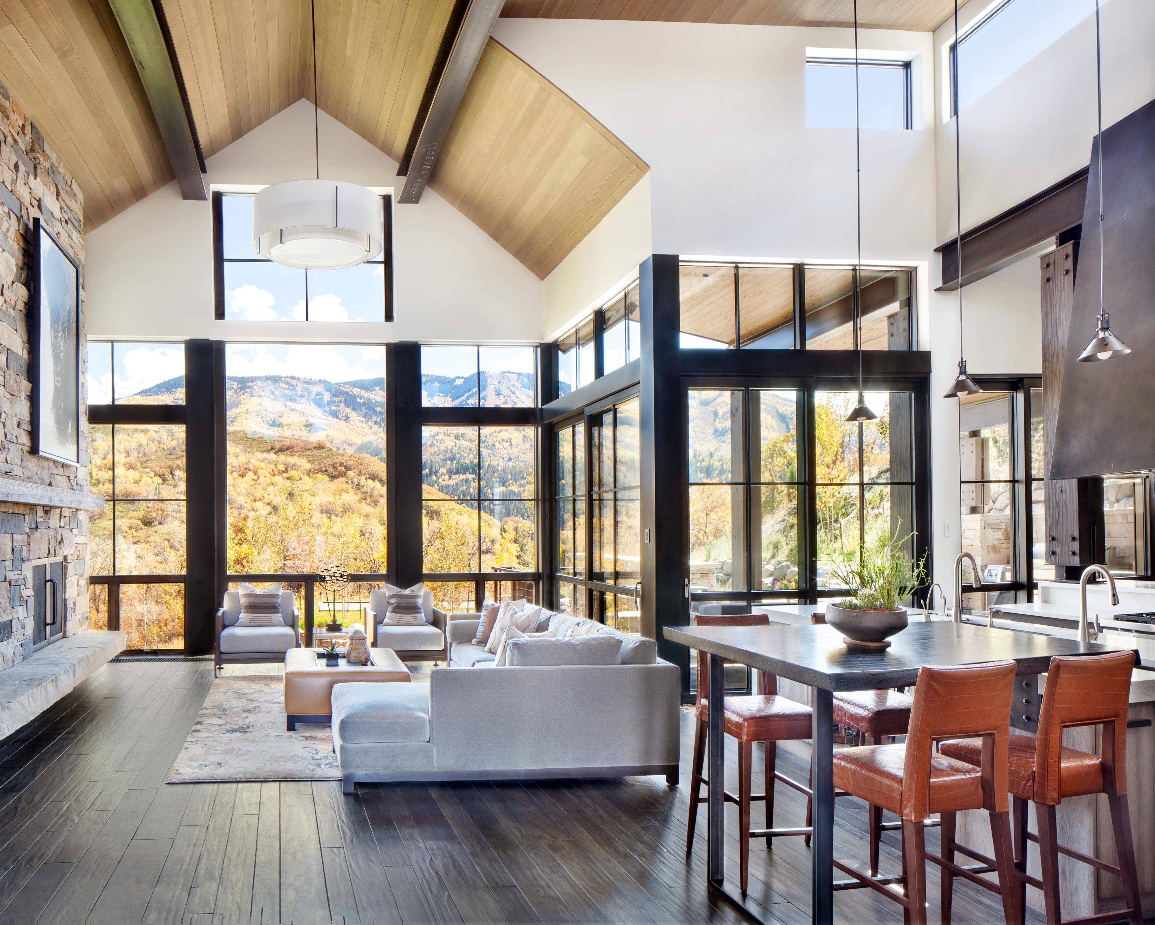 Boulderridge1016 Livingroom