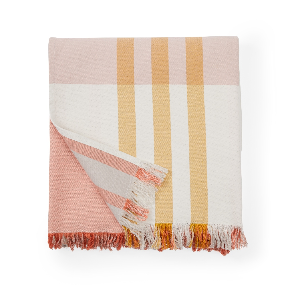 Everywhere Picnic Blanket