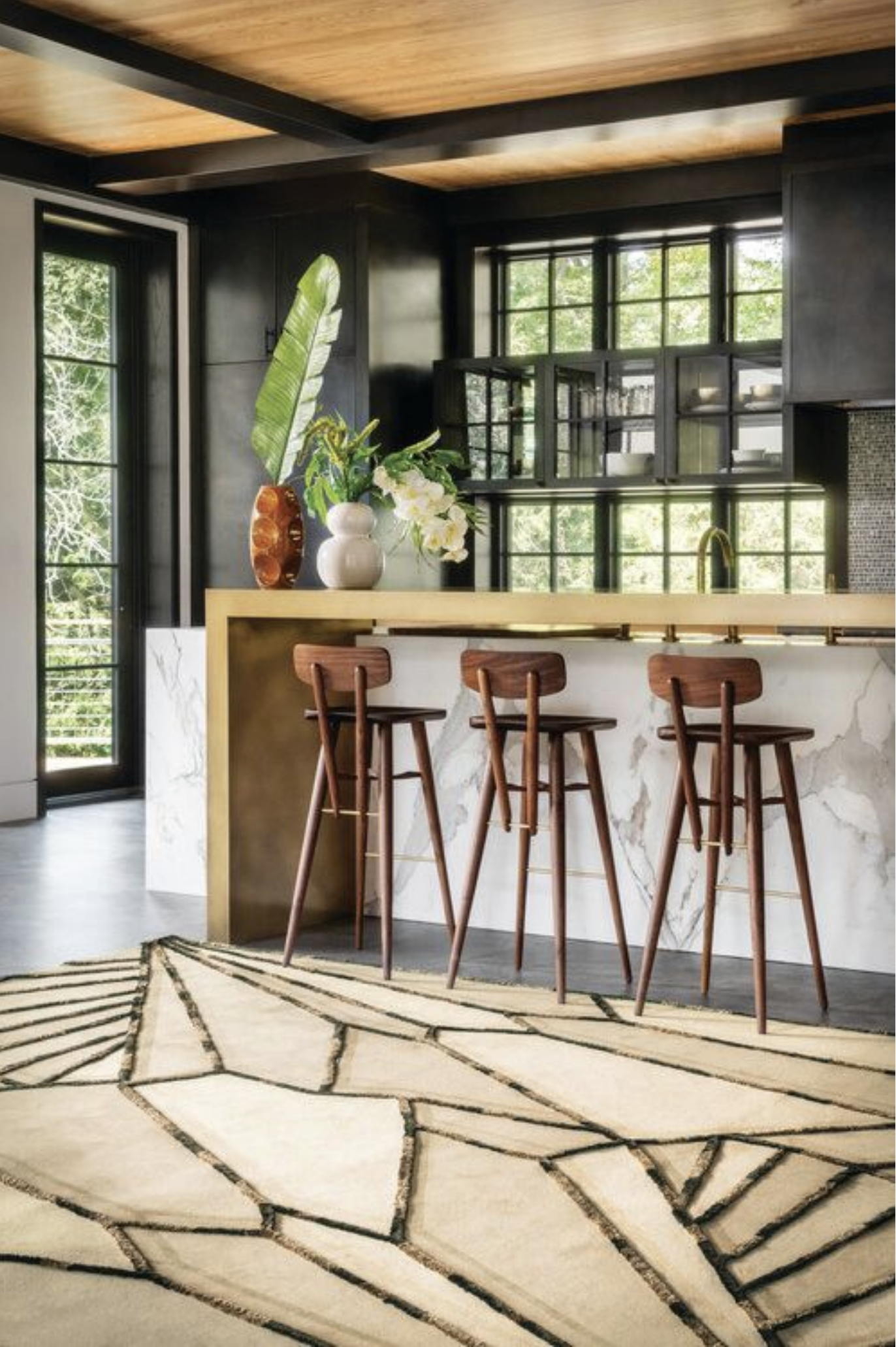 The Most Important Piece Of Design Advice According To The Pros Colorado Homes Lifestyles