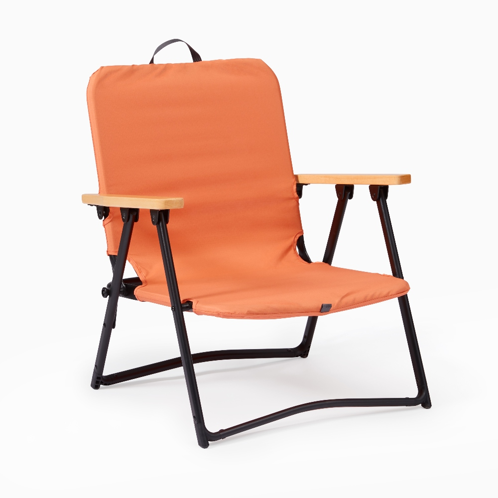 Silo Reisu20507988 Outward Low Lawn Chair Salmon Su20 D3 3qt 010