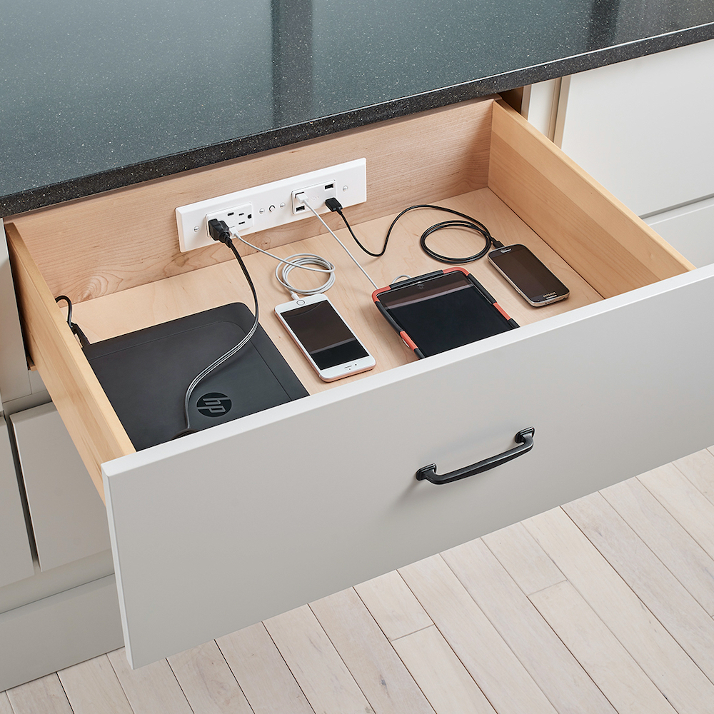 Drawer Charger 822.53.212app (1)