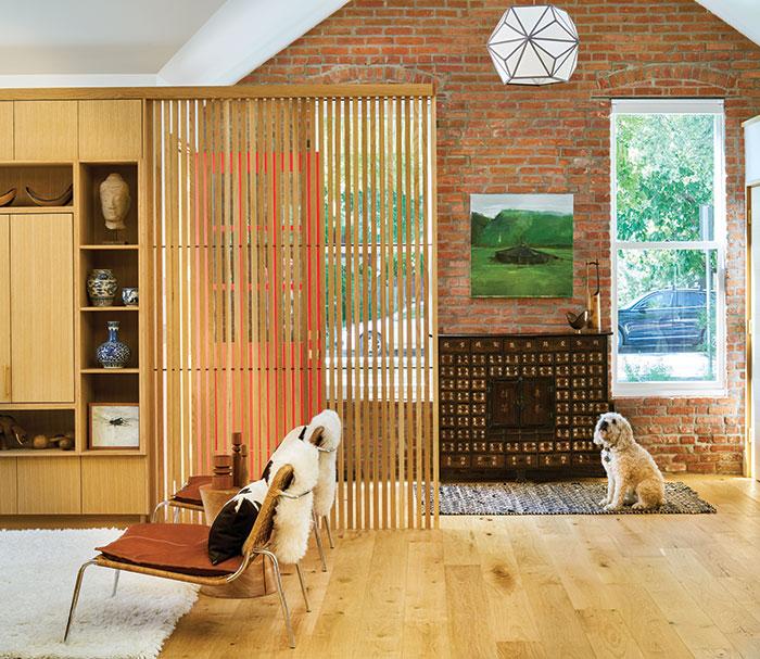 Chl Elke Boulder 06 26 18 Living Room To Entry W Dog 113mb