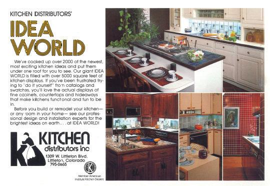 1980 Vintage Ads 2