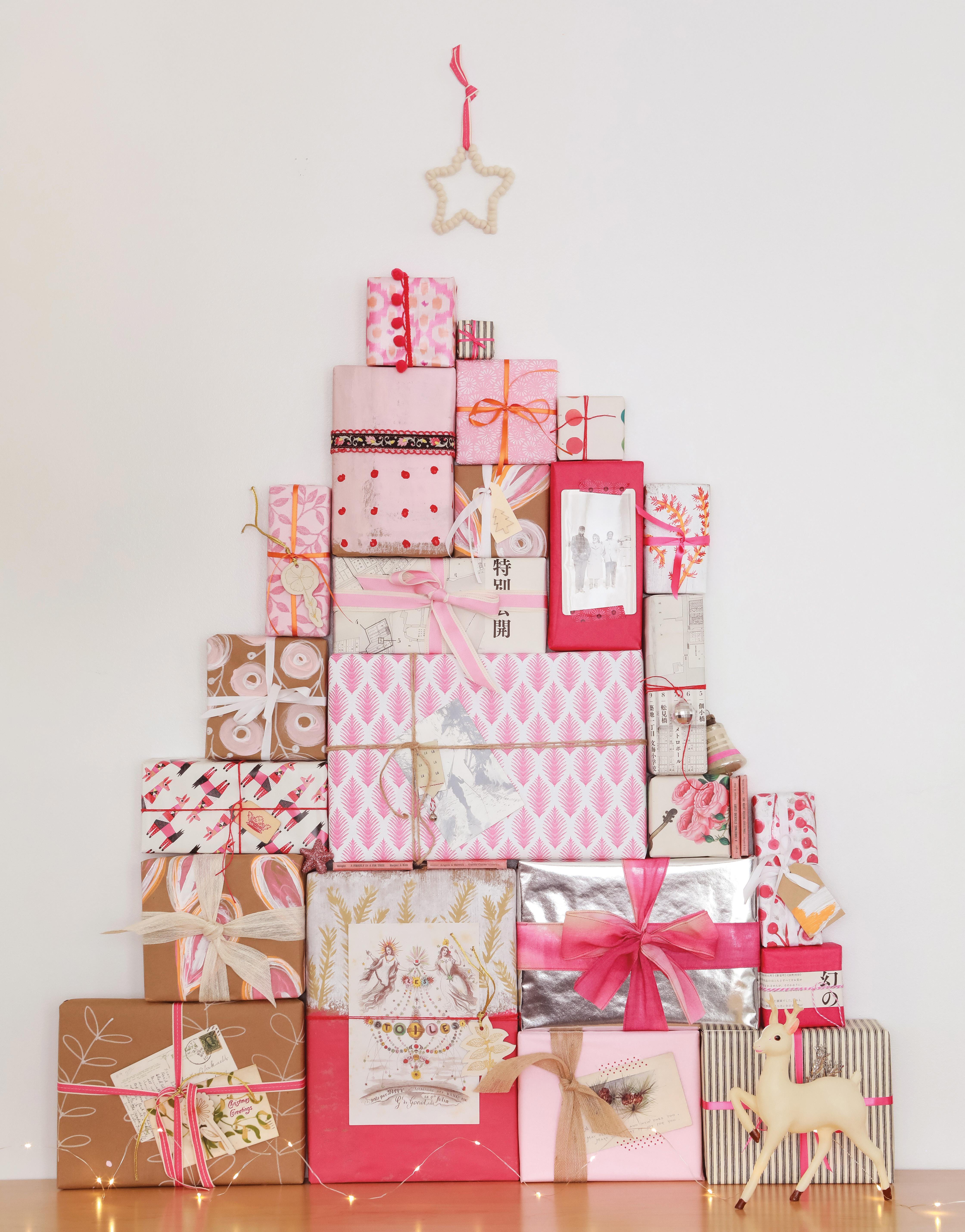 Chl Christmas2020 6