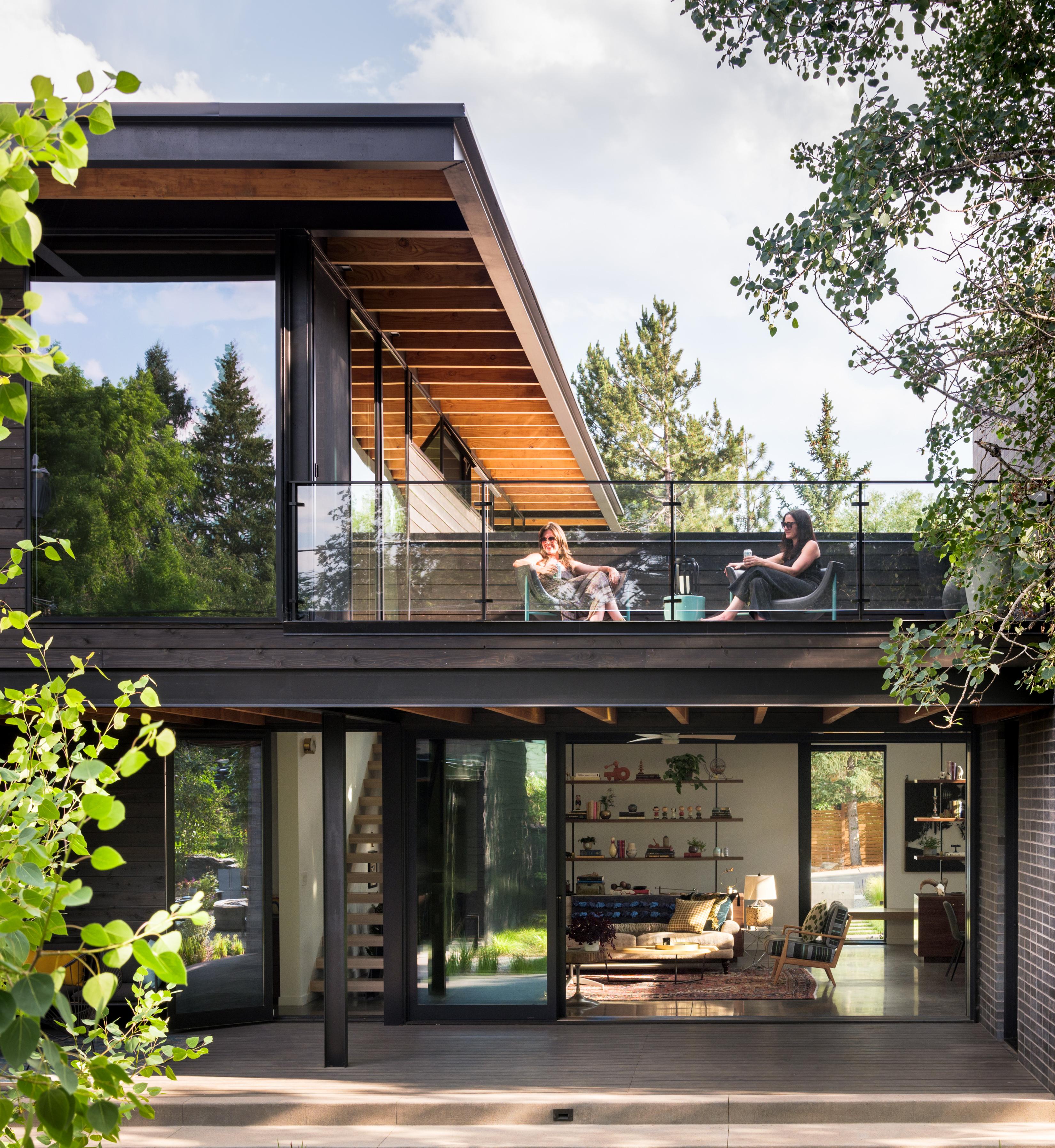 Mariposa Garden House Press 1 (1)