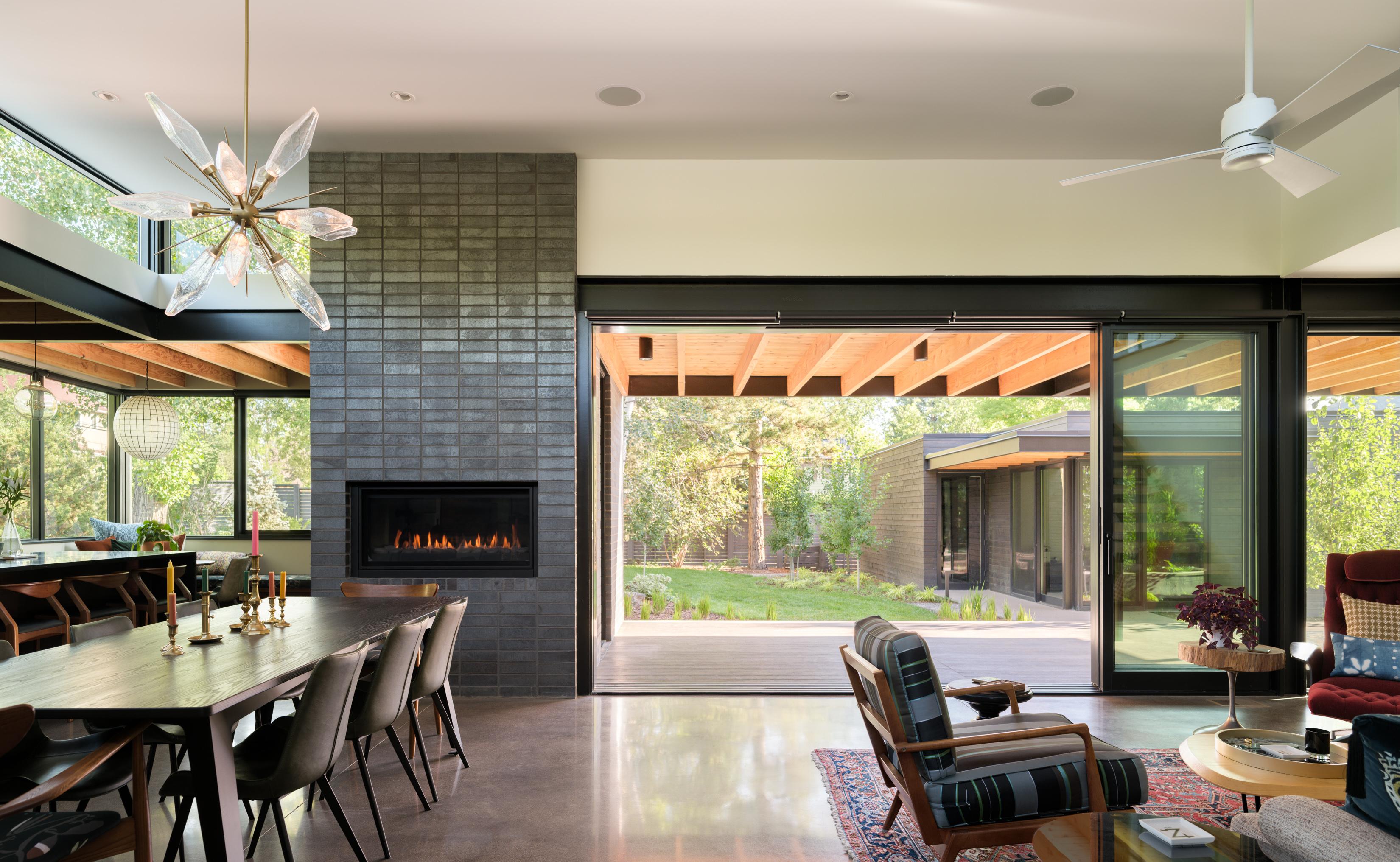 Mariposa Garden House Press 3