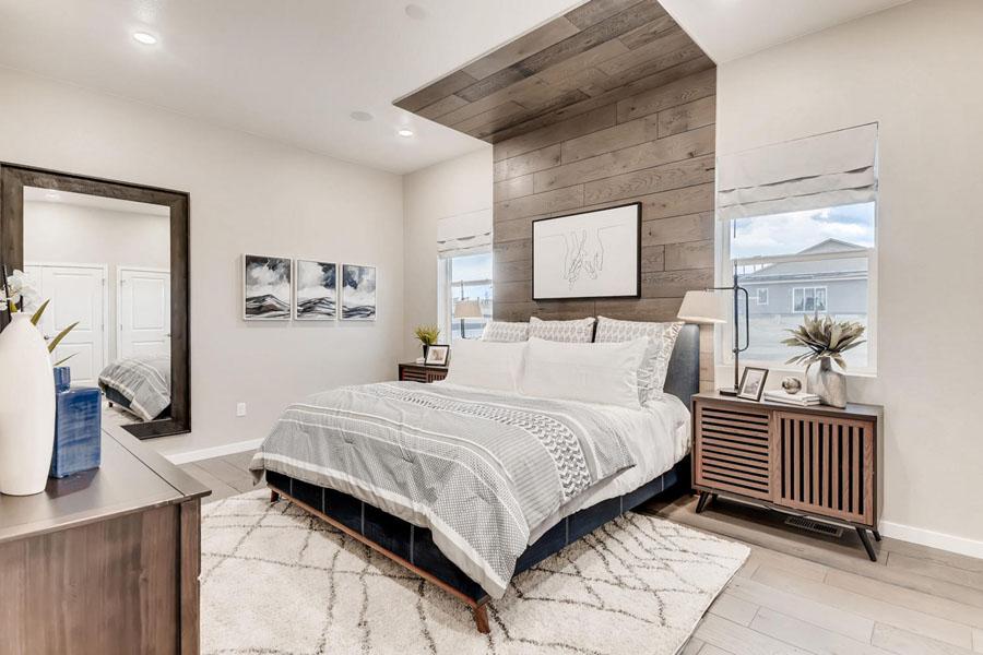 Image Gallery Pohbarefoot Lakes Villa Master Bedroom 1