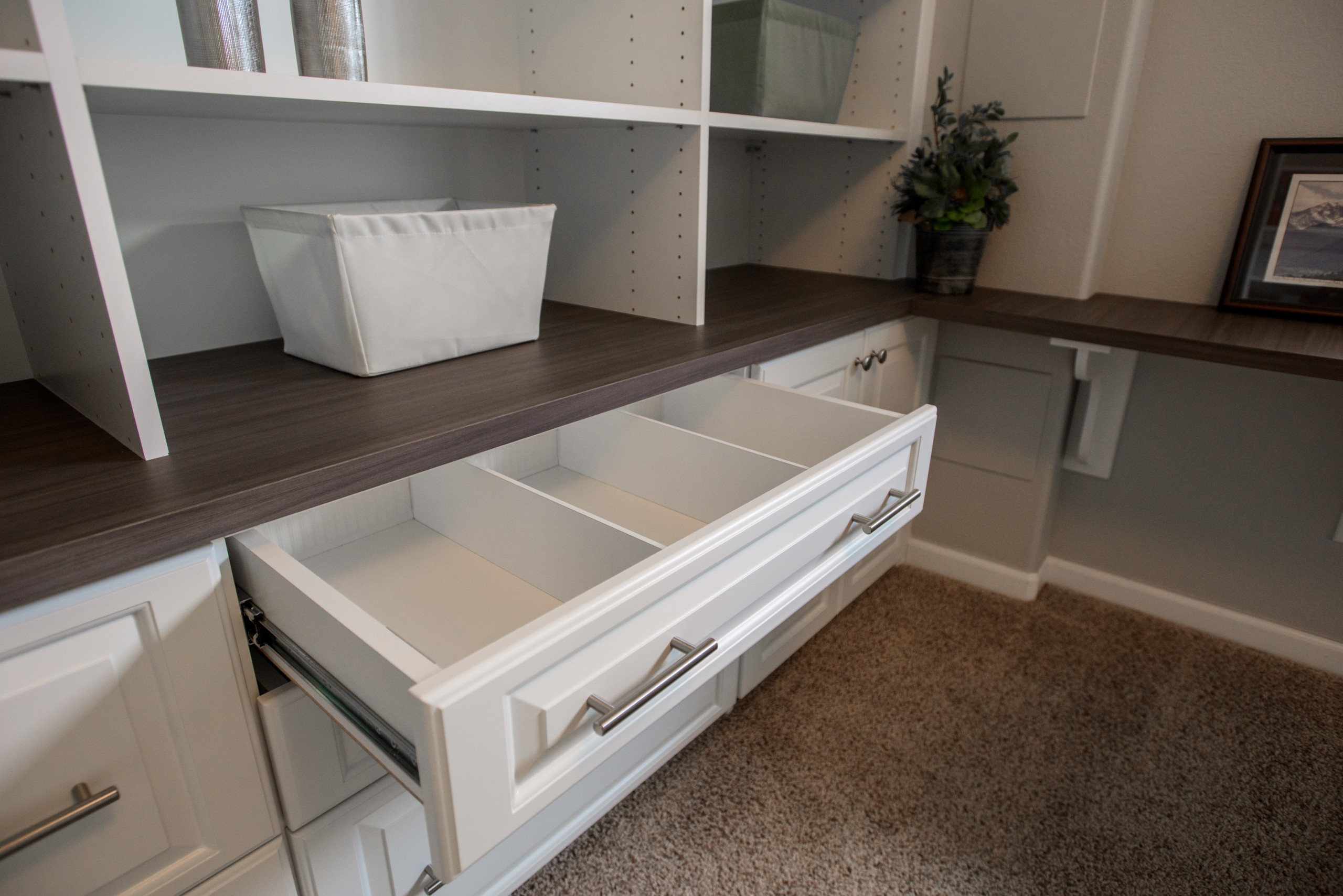 Storage Options 2