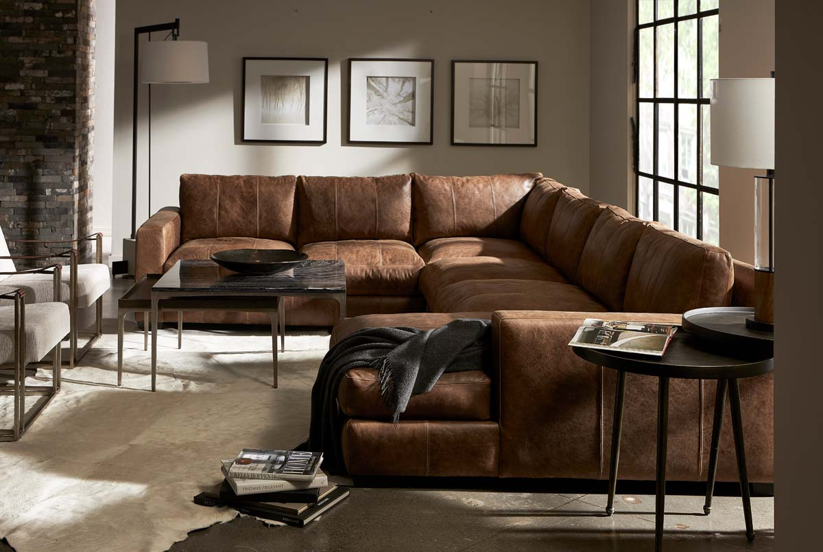 9242l 9232l 9320l 9237l Dawkins Sectional Rs 1