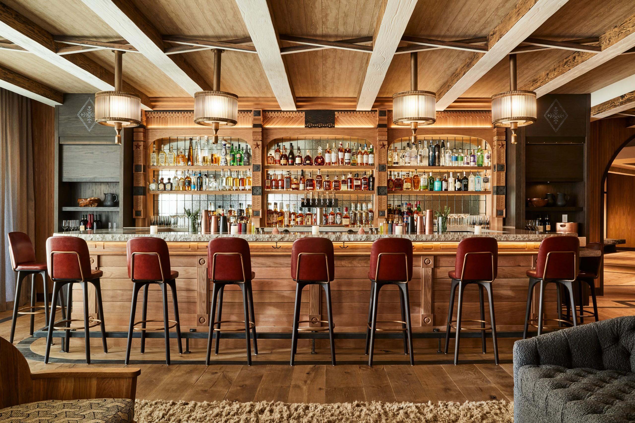 Mdl Dine Timber Room Bar 2021 015 1