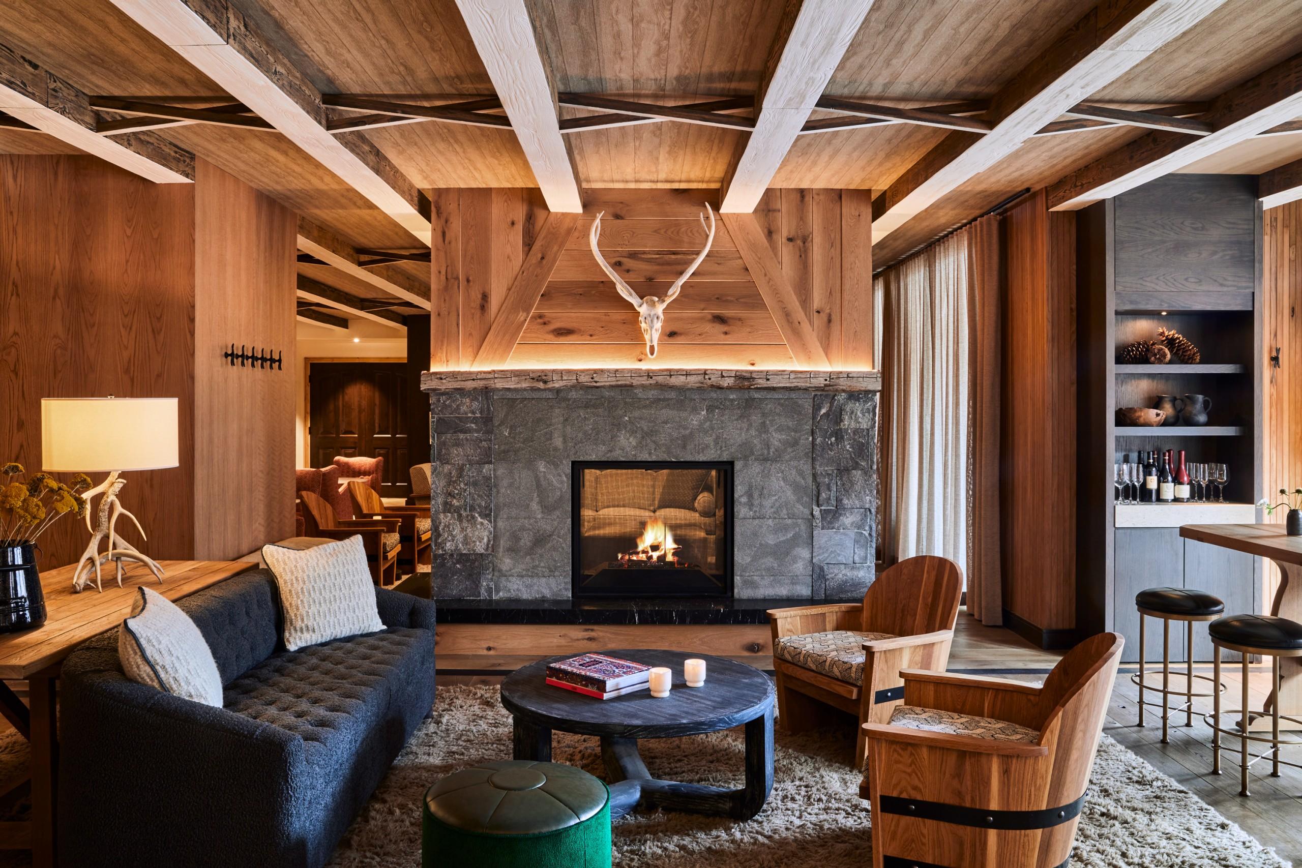 Mdl Dine Timber Room Interior 2021 043