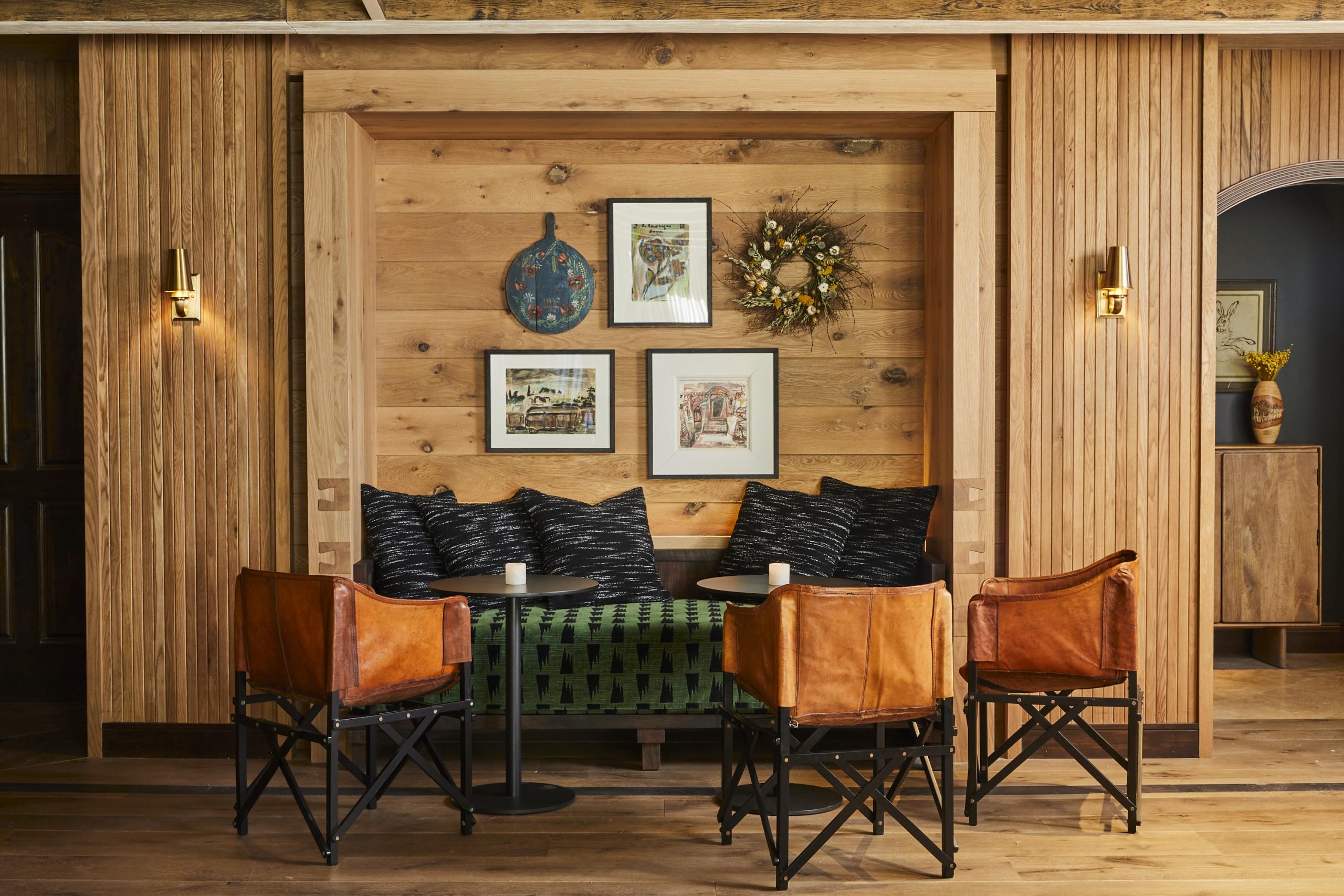 Mdl Dine Timber Room Nook Detail 2021 002