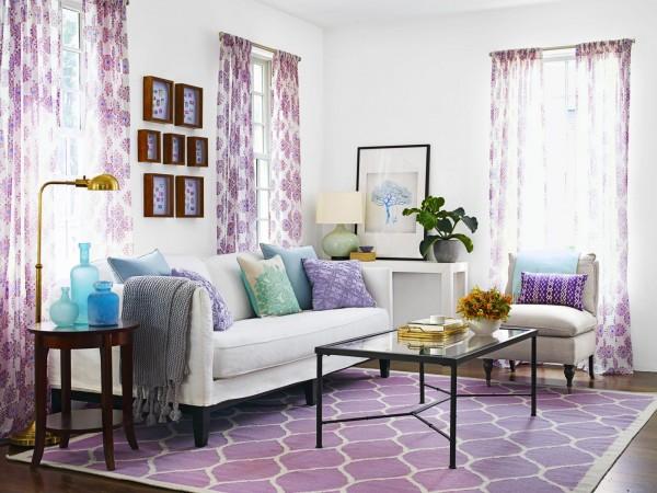 Purple Sage Paint