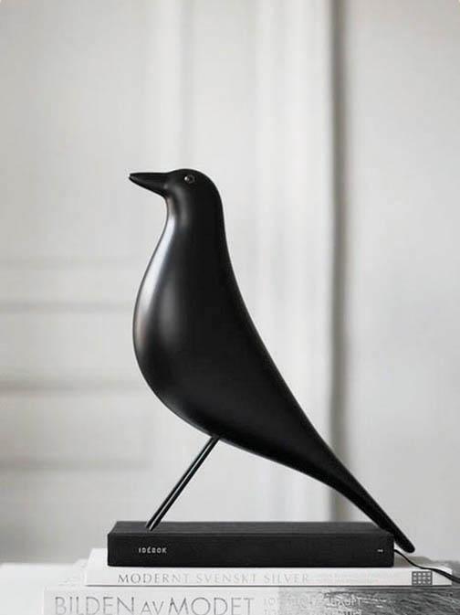 Eamesbird