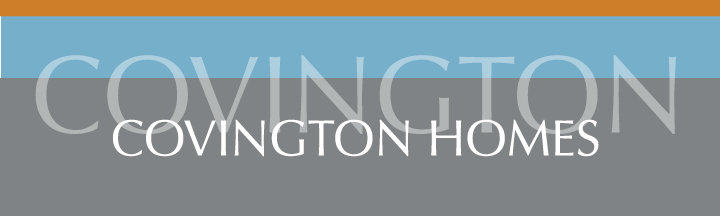 Covington New