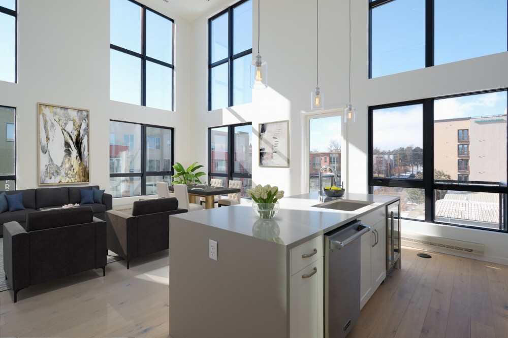2552 Theedge 2bed 0010 1