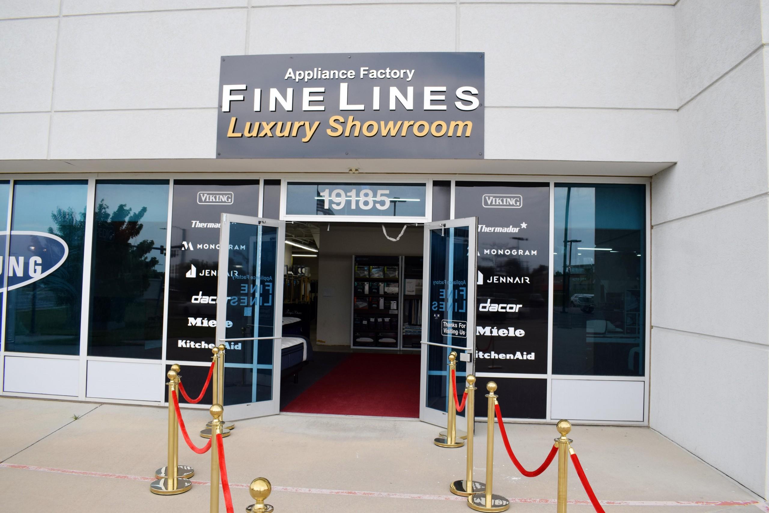 Fineline Parker 6 17 Nkba46
