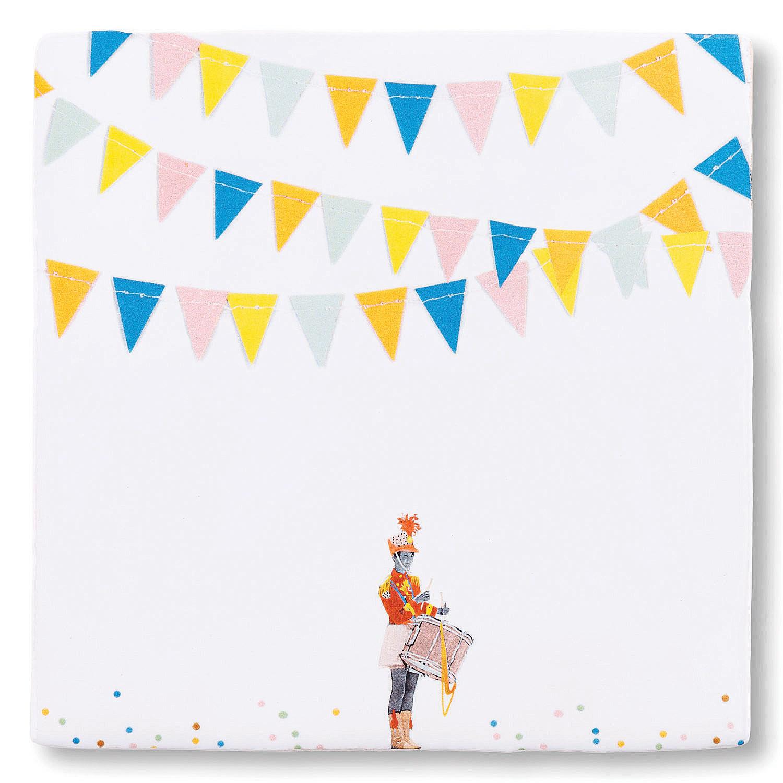 Celebrate Good Times 1500x1500