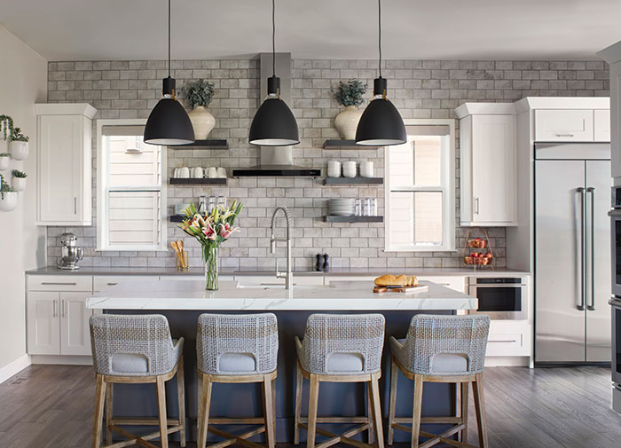 14 All Star Kitchens Colorado Homes Lifestyles