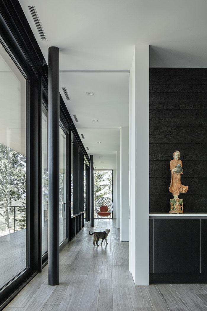 Paradise Found Colorado Homes Lifestyles