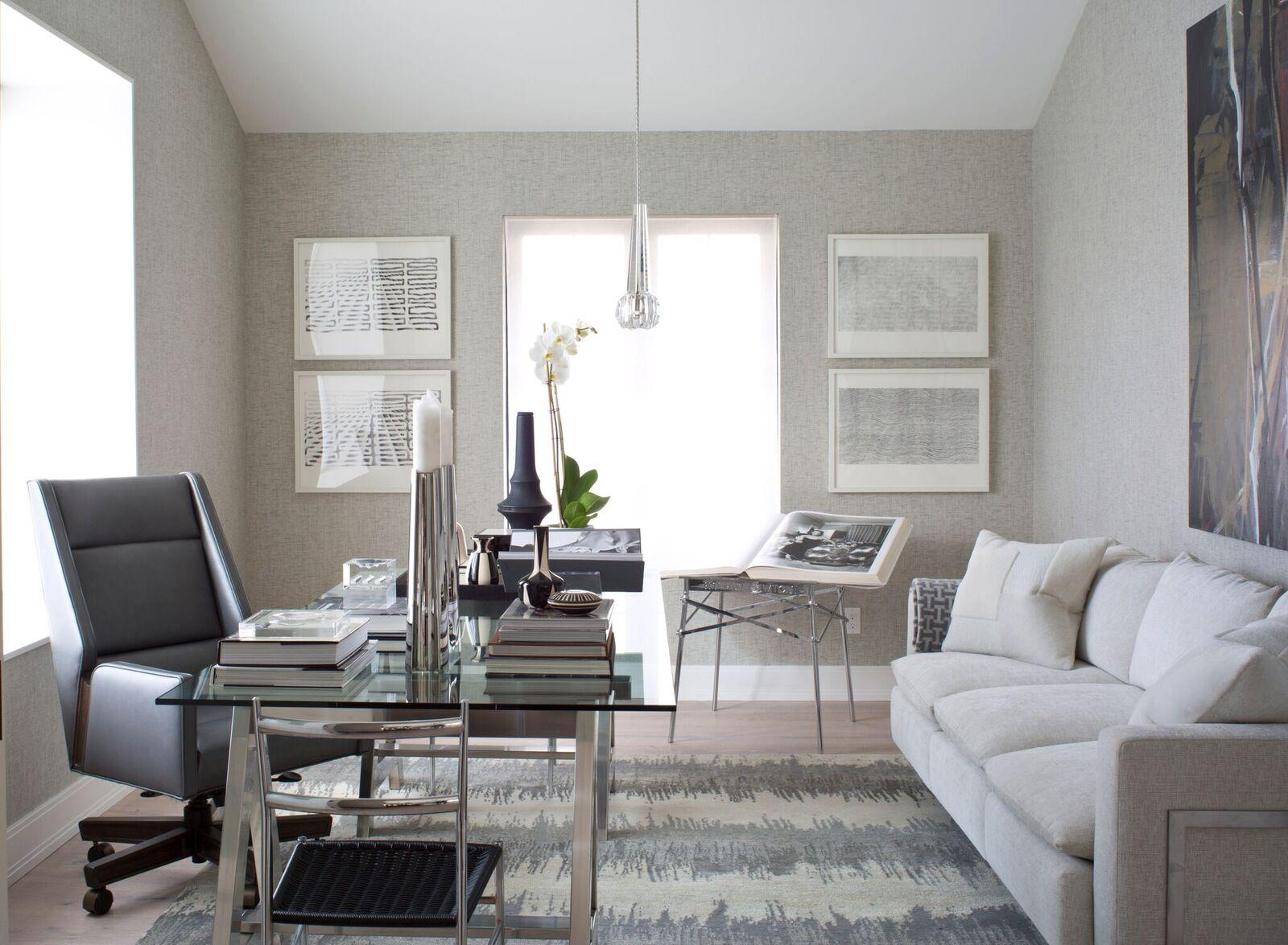 Inside Denver S Designer Show House Colorado Homes Lifestyles